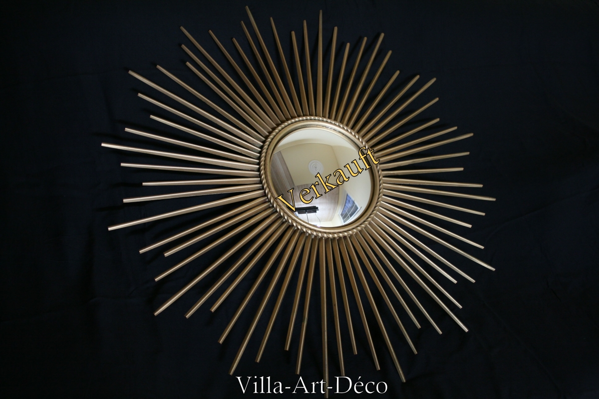 Gallery Villa Art Deco